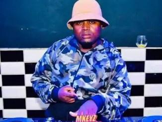 C'buda M & Man T – Asambe Ft. Soso, Chukzero & Lungsta Da Deepsta Download Mp3