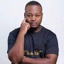 C'buda M & Sdida (BRG) ft Sibusiso - Ma Babe