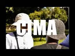 Cima - Zuma x Cassper Nyovest x Dj Tira x Busta 929 type beat I Amapiano beats 2021