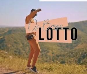 DJ Bongz – Lottov Download Mp3