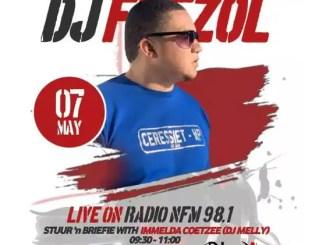 DJ Feezol – Radio NFM 98.1 Mix Download Mp3