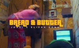 DJ H-Mac Ft. Jorzi & Elisha Long – Bread & Butter Download Mp3