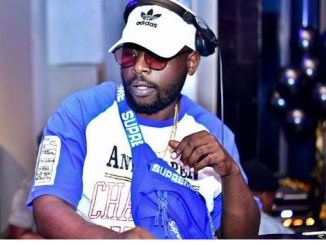 DJ Maphorisa – Propaganda Night Party Mix 2021 Download Mp3