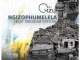 DJ Mzu – Ngizophumelela Ft. Sibusiso Download Mp3