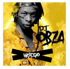 DJ Obza – Pitori Download Mp3