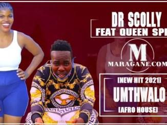 Dr Scolly – UmthWalo Ft. Queen Spho