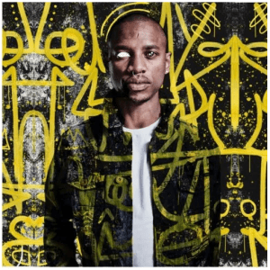 Da Capo – Femi & Gene Download Mp3