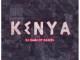 Dj Damiloy Daniel – Kenya (AfroTech) Download Mp3