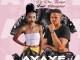 Dj Pre_Tedzo – Ayaye Ft. Hlengiwe Download Mp3