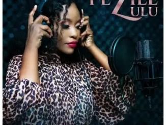 Fezile Zulu – Izibusiso Download Mp3