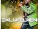Gershom Ntimane – Exiluvelweni Download Mp3