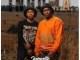Jamville – Ingoma Ft. Nate Download Mp3