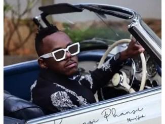 Manny Yack – Kumanzi Phansi Download Mp3