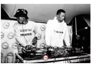 Mdu Aka Trp & Bongza – A Re Rataneng Ft. Mhaw Keys Download Mp3