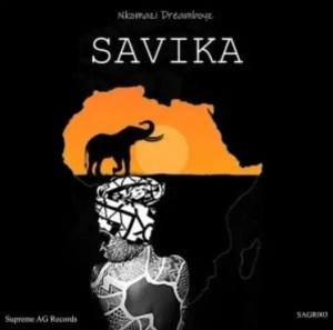 Nkomazi Dreamboyz – Savika (Original Mix) Download Mp3