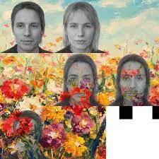 Parallells & Abundance - Blooming Flower (Whitesquare Remix)
