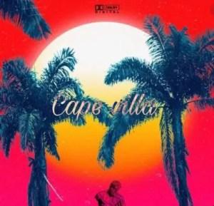 Scotty Grey – Cape Villa Download Mp3