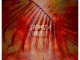 Shimza – Kimberley Download Mp3