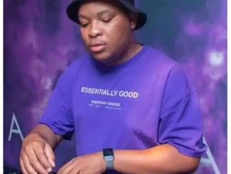 Snow Deep – If You Were Here Tonight (Amapiano Mix) Download Mp3