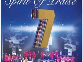 Spirit Of Praise – Nasempini Ft. Ayanda Ntanzi Download Mp3