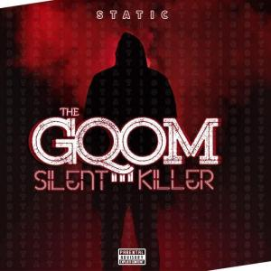 Static – The Silent Gqom Killer EP