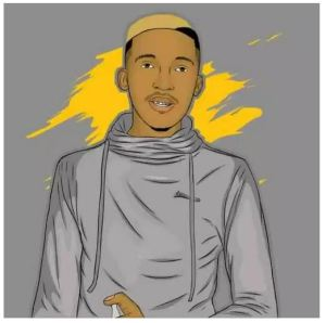 Three Gee SA & Vyno Keyz – African Chant (Vocal Mix) Download Mp3