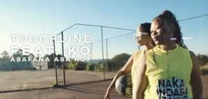 Touchline – Abafana Aba Hot Ft. K.O Download Mp3