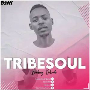 TribeSoul – For Ben & Kelvin Momo (Tribute Mix) Download Mp3