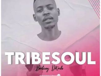 TribeSoul & Bido Vega – Nkulee Download Mp3