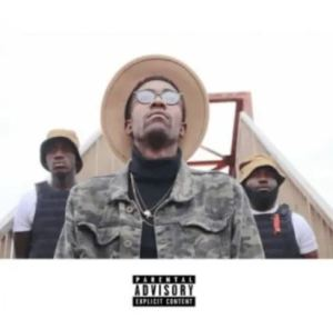 Vusi Alphaa – Vhembe Download Mp3
