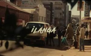 Big Xhosa – iLanga Ft. SOS Download Mp3