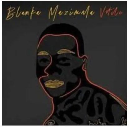 Blanka Mazimela – Phezulu Reloaded Ft. Khonaye