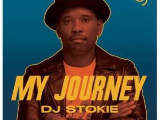 DJ Stokie – Ipiano e'Soweto Ft. Daliwonga & Nia Pearl