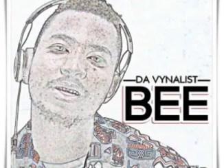 Da Vynalist – Bee