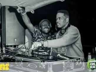 Dj Stokie – Bawo Vulela Ft. De Mthuda & Nutown Soul