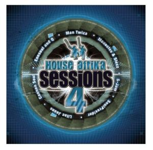 Enosoul – House Afrika Sessions 4 Download Mp3