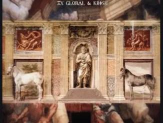 Ex Global & Krish – What's Next