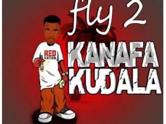 Fly 2 – Kanafa Kudala Download Mp3