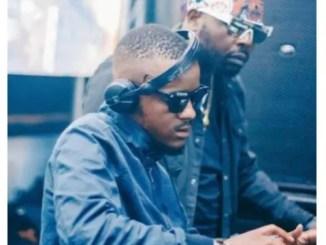 Kabza De Small & DJ Maphorisa – Unconditional Ft. Babalwa & Tyler ICU (Leak) Download Mp3
