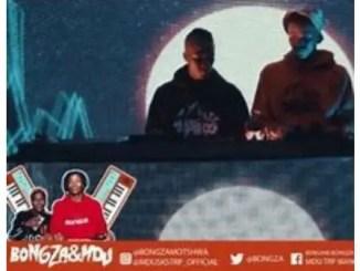 Mdu aka Trp & Bongza – Loadshedding (Main Mix )