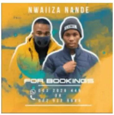 Nwaiiza Nande – Mkhululi Wethu