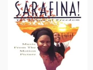 Sarafina – Freedom Is Coming Tomorrow Download Mp3