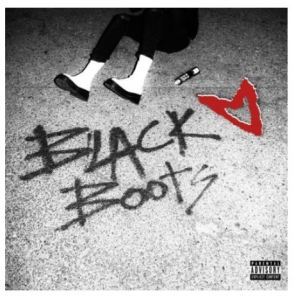Willy Cardiac – Black Boots Download Mp3