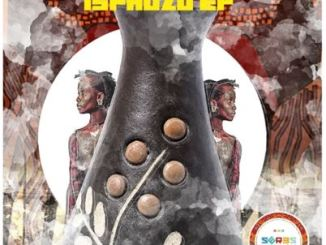 ZIDDO – Isphuzo Download Mp3