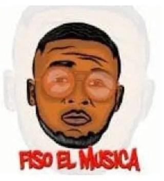 Fiso El Musica & Entity MusiQ – Inganono Ft. Lee Mckrazy & slungesh
