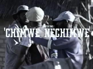 Jah Prayzah - Chimwe neChimwe
