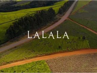 Namadingo – Lalala Ft. Tay Grin Download Mp3