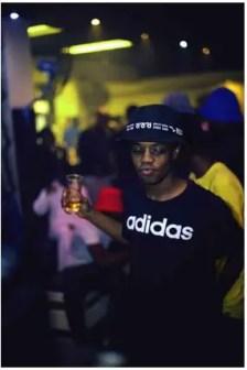 ProSoul Da Deejay, Double Gee & Mackenzie – Ubumnandi