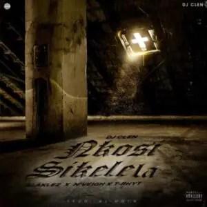 DJ Clen – Nkosi Sikelela Ft. Blaklez, N'Veigh & T-Rhyt