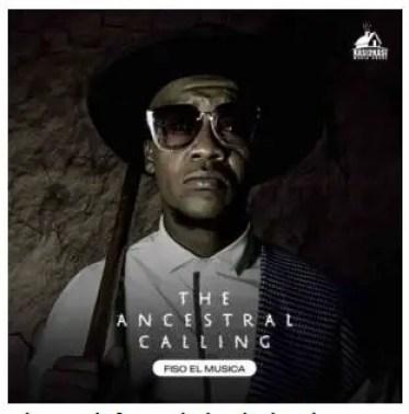 Fiso El Musica – Inganono Ft. LeeMcKrazy & Slungeshi